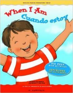 foto when i am : cuando estoy