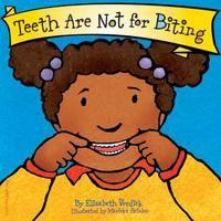 Teeth_board_book