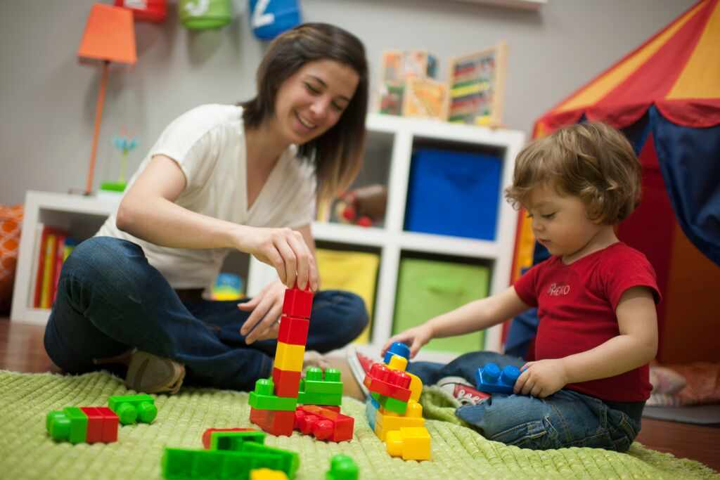 Toys For Age 11 : November kinedu