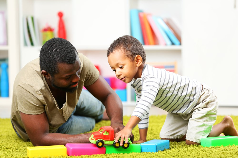 Potty Training Details   BabyCenter